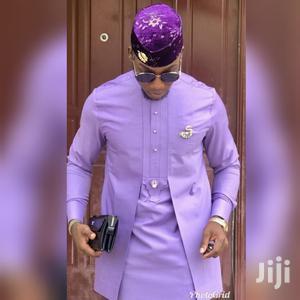 Men's Kaftan | Clothing for sale in Ashanti, Kumasi Metropolitan