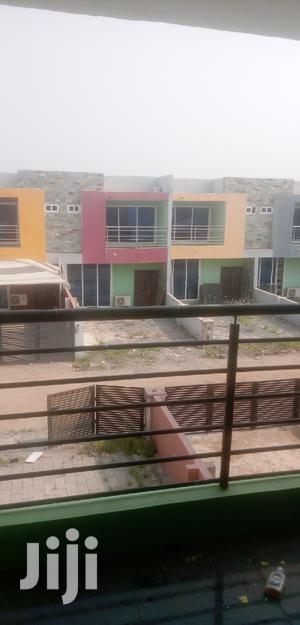 2 Bedroom Self Contained At East Legon Hills | Houses & Apartments For Rent for sale in Central Region, Awutu Senya East Municipal