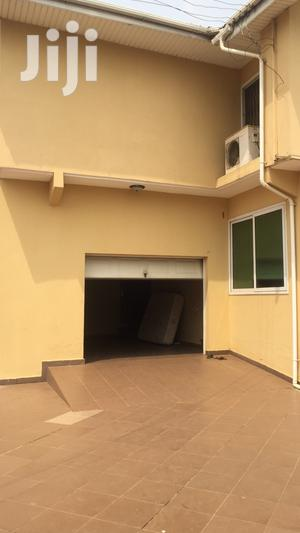 5 Bedroom With 2 Bed Outhouse;Cantonments   Houses & Apartments For Sale for sale in Greater Accra, Cantonments