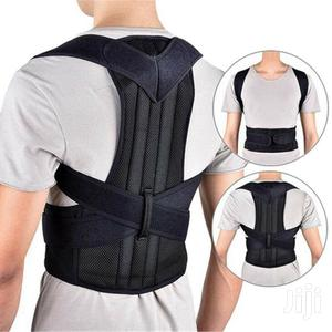 Posture Corrector Shoulder Support | Tools & Accessories for sale in Greater Accra, Roman Ridge