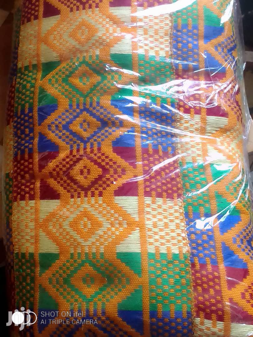 Quality Kente | Clothing for sale in Kumasi Metropolitan, Ashanti, Ghana