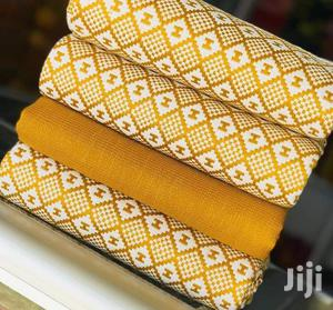 Quality Kente | Clothing for sale in Ashanti, Kumasi Metropolitan