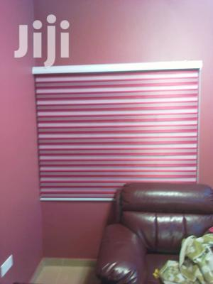 Home and Office Curtains Blinds | Home Accessories for sale in Greater Accra, Adenta
