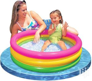 Kids Swimming Pool   Sports Equipment for sale in Greater Accra, Accra Metropolitan
