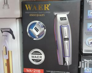 Rechargeable Designing Hair Clipper   Tools & Accessories for sale in Greater Accra, Accra Metropolitan