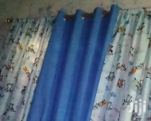 We Fix Curtain Bars   Home Accessories for sale in Greater Accra, Accra Metropolitan