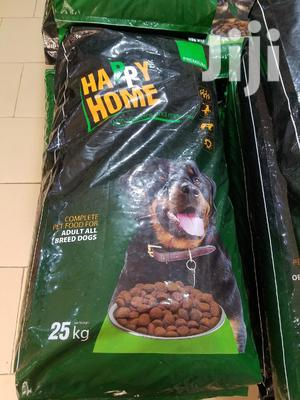 Happy Home   Pet's Accessories for sale in Greater Accra, Lartebiokorshie