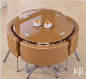 Dining Furniture | Furniture for sale in Greater Accra, Ga South Municipal