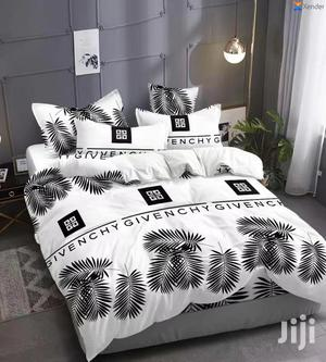 Quality Bed Sheets Plus Duvet | Home Accessories for sale in Greater Accra, Accra Metropolitan