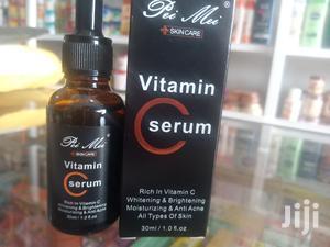 Vitamin C Serum   Skin Care for sale in Greater Accra, Ga East Municipal