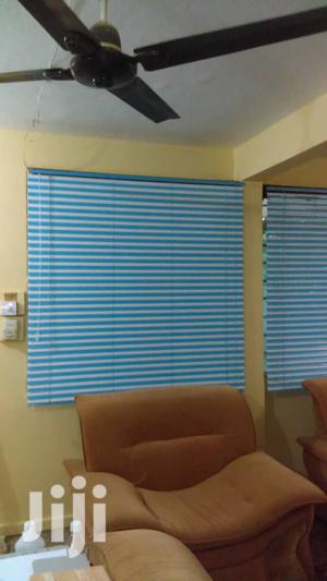 Office and Home Curtain Blinds   Home Accessories for sale in Greater Accra, Tema Metropolitan