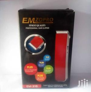 EMZOPRO Finest Quality Professional Hair Clipper   Tools & Accessories for sale in Greater Accra, East Legon