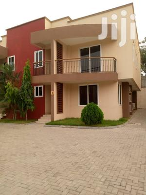 Executiv 3 Bedroom Town for Sale at Cantonment + Swim Pool   Houses & Apartments For Sale for sale in Greater Accra, Cantonments