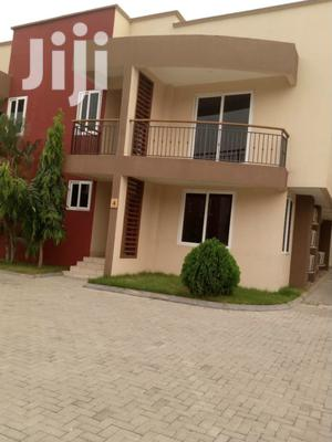 Executive 3bedroom Townhouse With Swiming Pool 1bq for Sale   Houses & Apartments For Sale for sale in Greater Accra, Cantonments