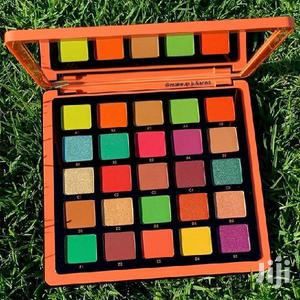 ABH Eyeshadow Pallete   Makeup for sale in Greater Accra, Odorkor