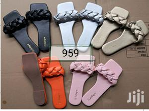 Slippers for Ladies | Shoes for sale in Greater Accra, Ga West Municipal