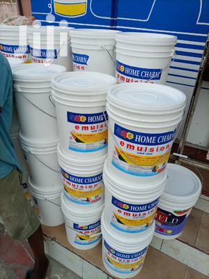 Home Charm 20L | Building Materials for sale in Greater Accra, Accra Metropolitan