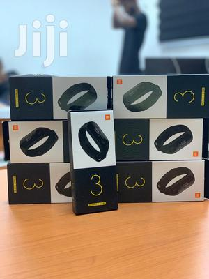 Xiaomi Mi Band 3 Smart Watch | Smart Watches & Trackers for sale in Greater Accra, Abelemkpe