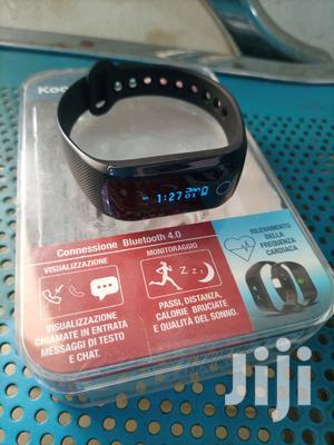 UK Kooper Smartbracelet. Gym Plus | Smart Watches & Trackers for sale in Greater Accra, Kokomlemle
