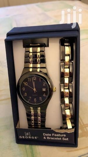 Watch and Bracelet | Watches for sale in Northern Region, Tamale Municipal