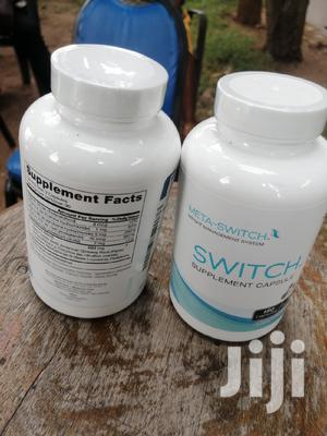 The Best Weight Loss Product No Side Effect.FREE DELIVERY | Vitamins & Supplements for sale in Greater Accra, East Legon