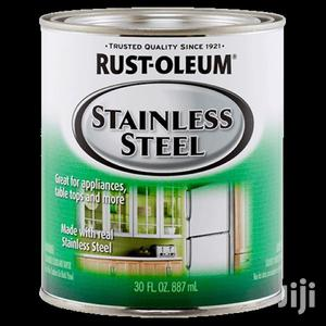 Specialty Stainless Steel | Building Materials for sale in Kaneshie, North Kaneshie