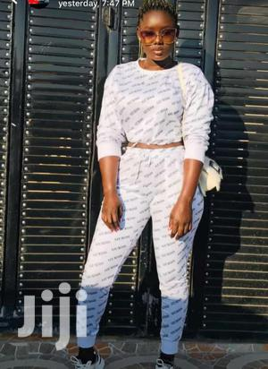 Nice Outfits | Clothing for sale in Greater Accra, Ga West Municipal