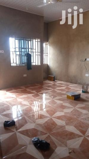 2 Bedroom Self Contained Kasoa Adade | Houses & Apartments For Rent for sale in Central Region, Awutu Senya East Municipal