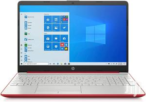 New Laptop HP Stream Notebook 4GB Intel Pentium HDD 500GB | Laptops & Computers for sale in Greater Accra, Kokomlemle
