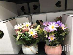 Portable Flowers - Colorful | Home Accessories for sale in Greater Accra, Airport Residential Area