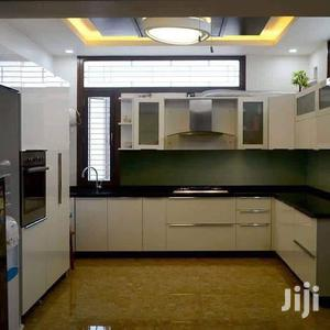 Executive Kitchen And Wardrobe Fabrication | Building & Trades Services for sale in Greater Accra, Accra Metropolitan