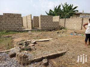 Uncompleted 2bedrooms House for Sale at Ablekuma   Houses & Apartments For Sale for sale in Greater Accra, Ga East Municipal