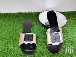 Slippers for Ladies | Shoes for sale in Greater Accra, Adenta
