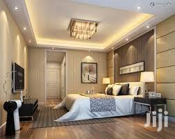 Pop And Plaster Board Ceiling Installation | Building & Trades Services for sale in Greater Accra, Accra Metropolitan
