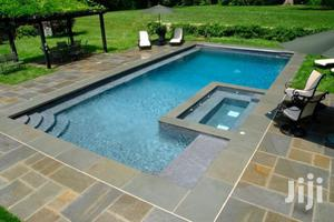 Swimming Pool Construction And Maintenance | Building & Trades Services for sale in Greater Accra, Accra Metropolitan