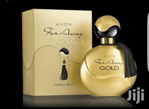 Far Away Gold Perfume | Fragrance for sale in Greater Accra, Accra Metropolitan
