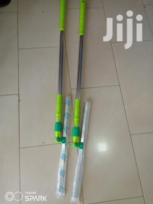 Squeegee Spreed | Manufacturing Materials for sale in Greater Accra, Kwashieman