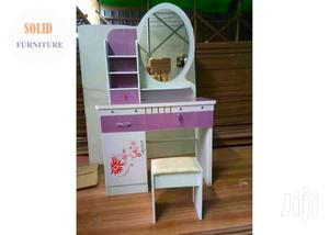 Dressing Mirror Set | Furniture for sale in Greater Accra, Achimota