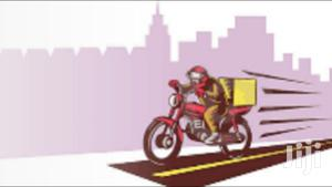 Royal Delivery Services | Logistics Services for sale in Greater Accra, Accra Metropolitan