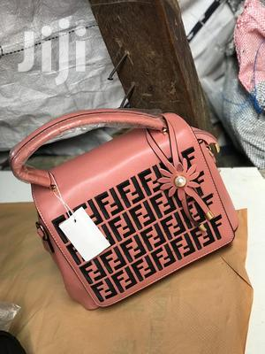 Ladies Bags/Mini Bags | Bags for sale in Greater Accra, Alajo