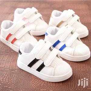 Children Shoe | Children's Shoes for sale in Greater Accra, Kwashieman
