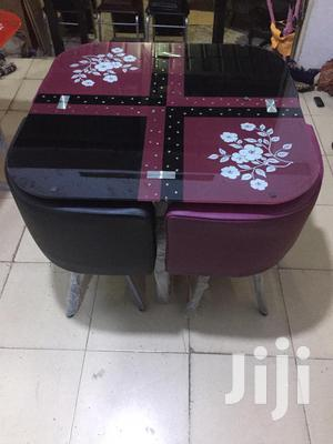 Dinning Set | Furniture for sale in Kaneshie, North Kaneshie