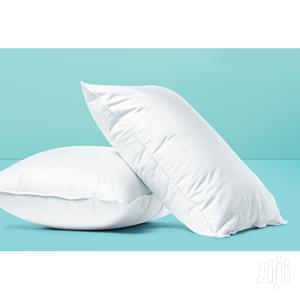 Pair of Pillows   Home Accessories for sale in Greater Accra, Accra Metropolitan