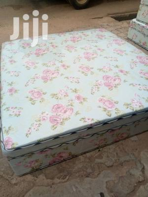 King Size Bed   Furniture for sale in Kaneshie, North Kaneshie