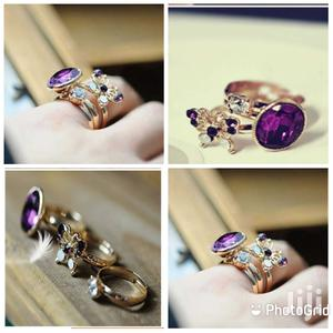 Female Promise Ring | Jewelry for sale in Greater Accra, Odorkor
