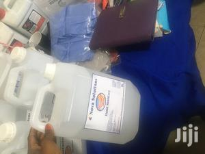 Hand Sanitizer Gel | Medical Supplies & Equipment for sale in Greater Accra, Roman Ridge