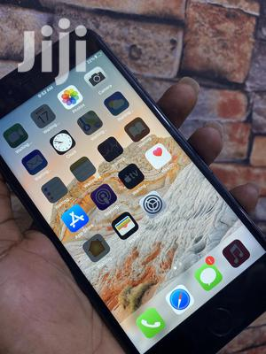 Apple iPhone 8 Plus 256 GB Black   Mobile Phones for sale in Greater Accra, Cantonments
