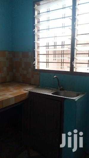 Cool Chamber and Hall Self Contained 400gh Two Years | Houses & Apartments For Rent for sale in Central Region, Awutu Senya East Municipal