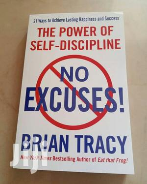 Motivational Books | Books & Games for sale in Greater Accra, Accra Metropolitan
