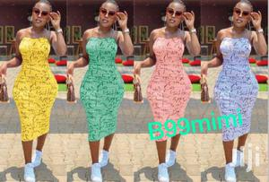 Latest Ladies Outfits | Clothing for sale in Greater Accra, Adabraka